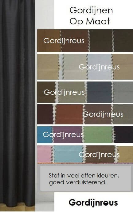https://www.gordijnreus.nl/media/catalog/product/cache/1/image/9df78eab33525d08d6e5fb8d27136e95/g/o/gordijnreus-verduisterend-gordijnenopmaat-bali-03s.jpg